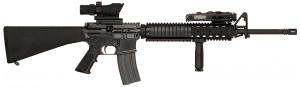 Armas de fogo M16a4-ras-300x87