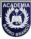 a-barro-branco