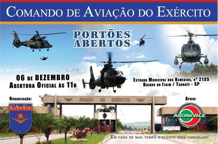 Portões Abertos CAvEx_01