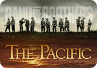 the_pacific