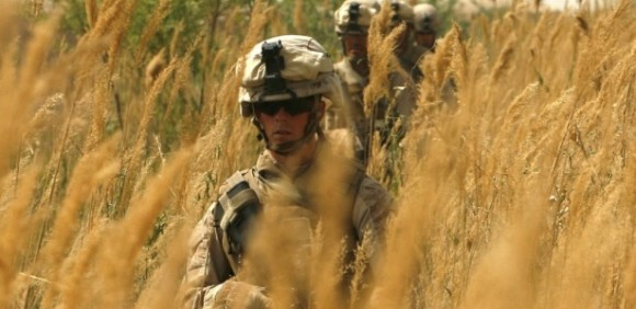 soldados-americanos-patrulham-regiao-ao-sul-do-afeganistao
