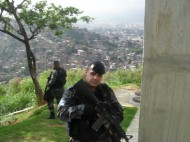 Complexo da Penha 2