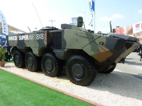 Iveco SUPERAV (low res)