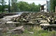 Russian Tanks - 11