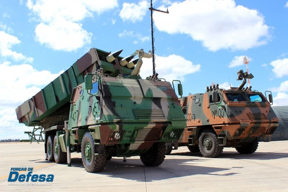 Mostra BID-Brasil - 2