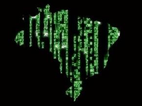 brasil-se-prepara-para-enfrentar-guerra-cibernetica