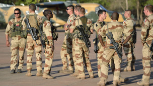 130114200633_mali_french_troops_304x171_afp_nocredit