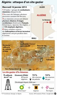 IDE-Algerie-In-Amenas - franceinfo