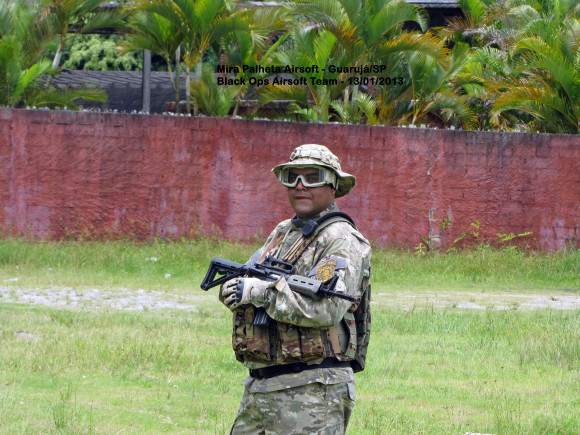 Mara-Palheta-Airsoft-13-01-13-66 copy