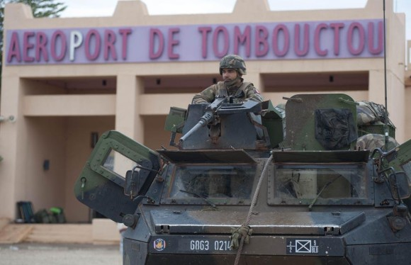 operation-serval-reprise-de-la-boucle-du-niger 3