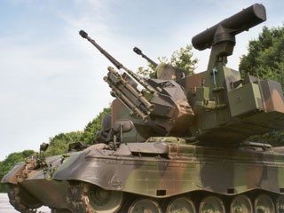 gepard6