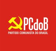Brasil: partidos e movimentos solidarizam-se com a Coreia do Norte