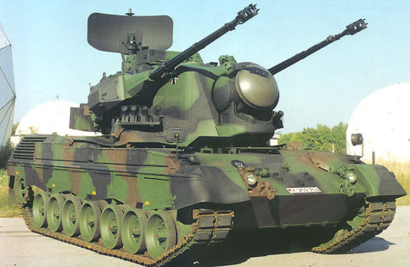 gepard1
