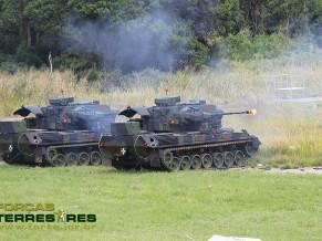 Gepard Canon 347a