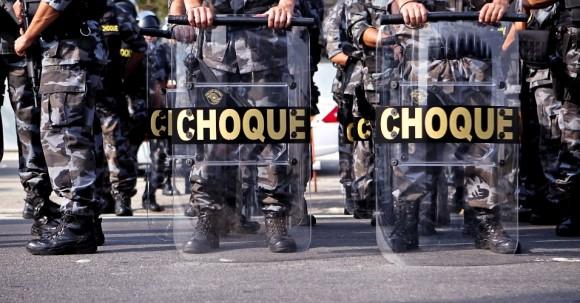 TropadeChoque-09-08-2013
