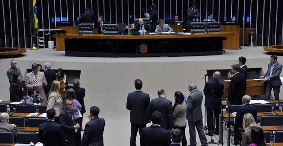 Câmara aprova Política Nacional de Defesa, Estratégia