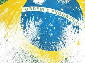 Desconstrução do Brasil