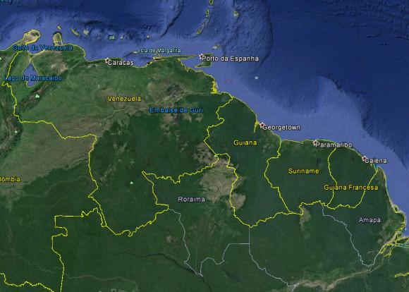 Venezuela-Guiana-580x414.jpg