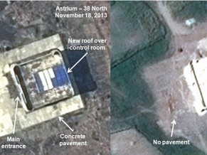 rocket_assembly_building_and_launch_control_center_at_the_Tonghae_site_North_Korea_640_001