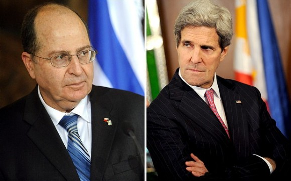 yaalon-kerry_2791087b