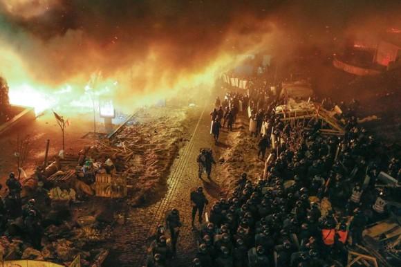 Ukraine-1-AAP