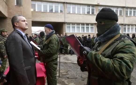 sergei-aksyonov-crimeas-pro-russian-prime-minister-stands-member-pro-russian-self-defence