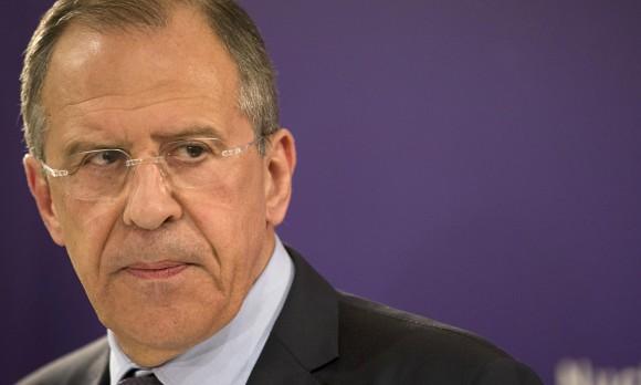 """Tensão: Rússia acusa EUA de uma presença militar """"sem precedentes"""" em suas fronteiras"""
