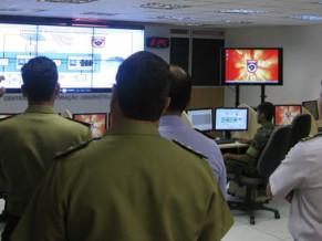 Centro-de-Defesa-Cibernética-do-Exército