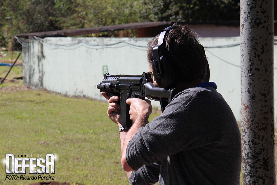 Ca 7.62mm IA2 – foto Ricardo Pereira