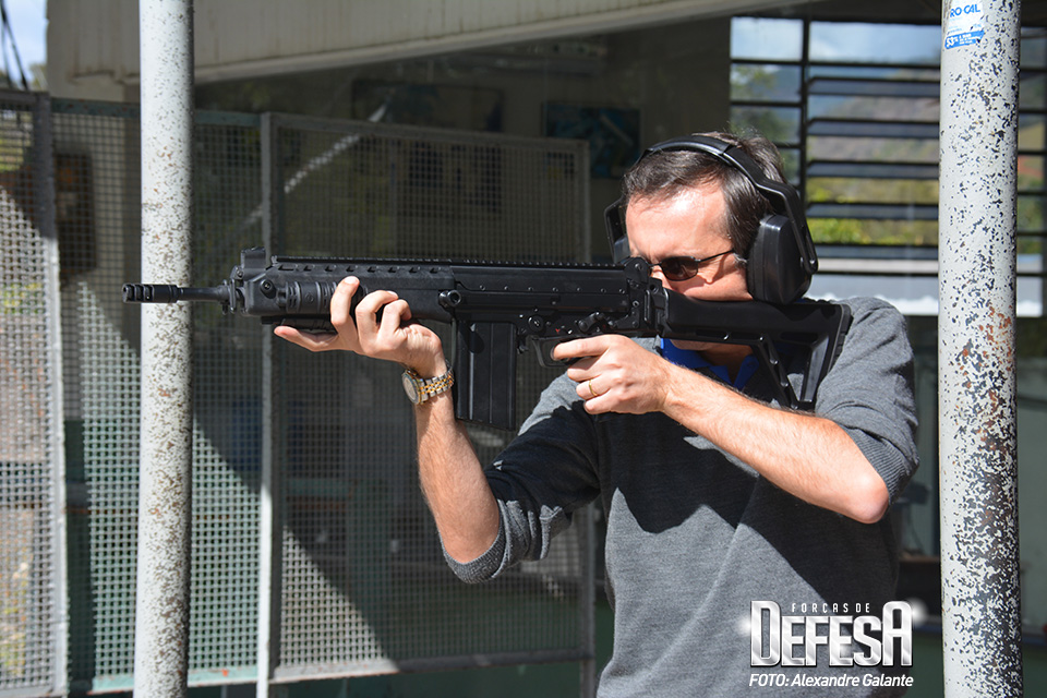 Fz Ass 7.62mm IA2 – foto Alexandre Galante