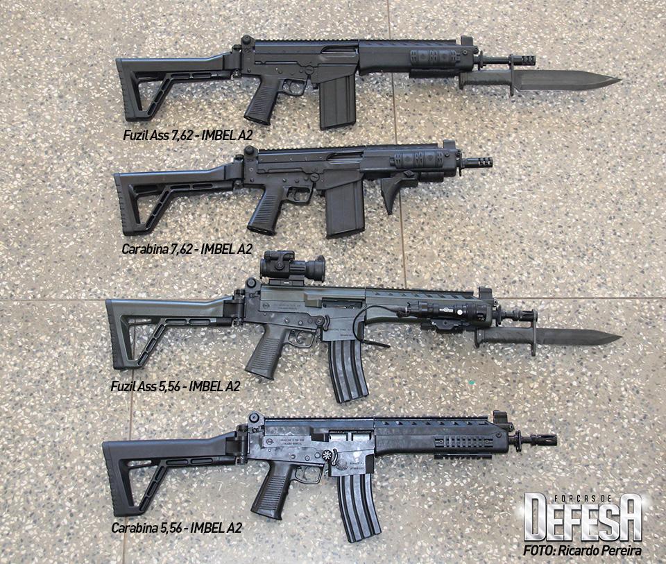 EJÉRCITO BRASILEÑO - Página 16 Sistema-de-Armas-Imbel-A2-11