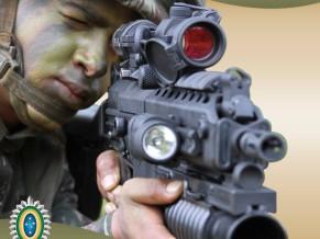 Dia do Soldado, 25 de agosto