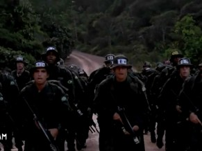 selva - CIGS