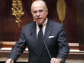 article_cazeneuve-ok
