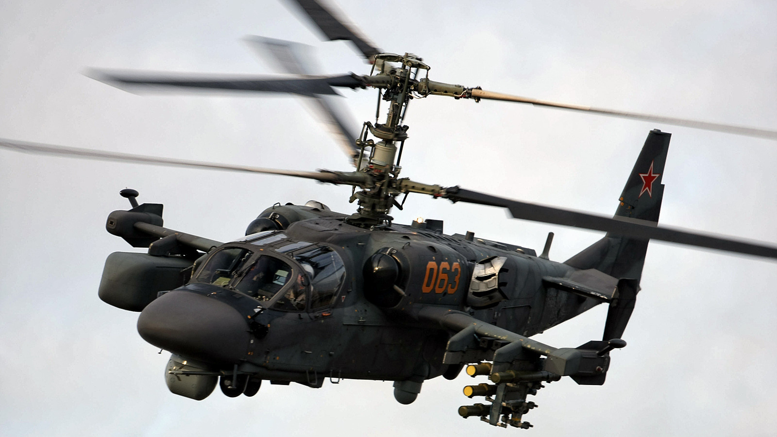 us military drone types with Exercito Brasileiro Avalia Quatro Helicopteros De Ataque Dois Deles Russos on Exercito Brasileiro Avalia Quatro Helicopteros De Ataque Dois Deles Russos moreover 1169341 in addition Russia Looks Modernize Its Airpower Huge Drone Project 1557496 further 81474702 in addition 558 Aircraft Review Aerog Uv 4 Uav By Thranda.
