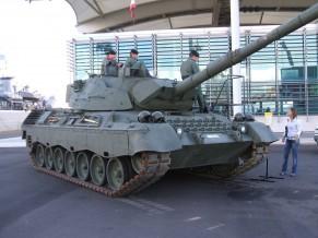 Leopard_1A5_exposto