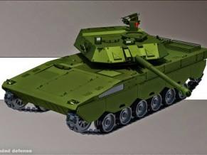 Turkish-Indonesian_medium_tank - 2