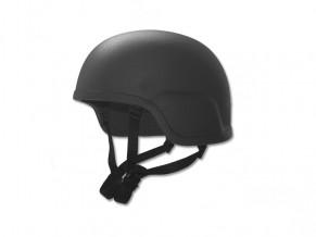 capacete-ACH-200