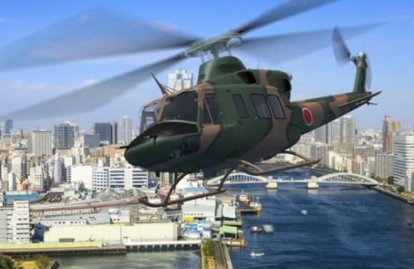 Fuji - Aircraft-UH-X-2-620x403