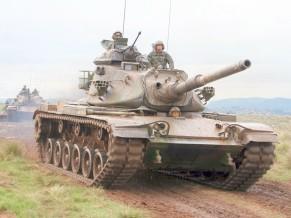 M60 do EB - 2