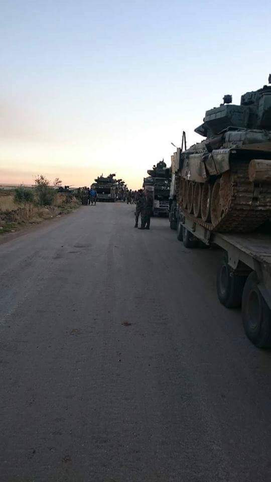 T-90 na siria 2