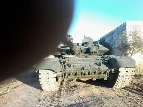 T-90 na siria 3