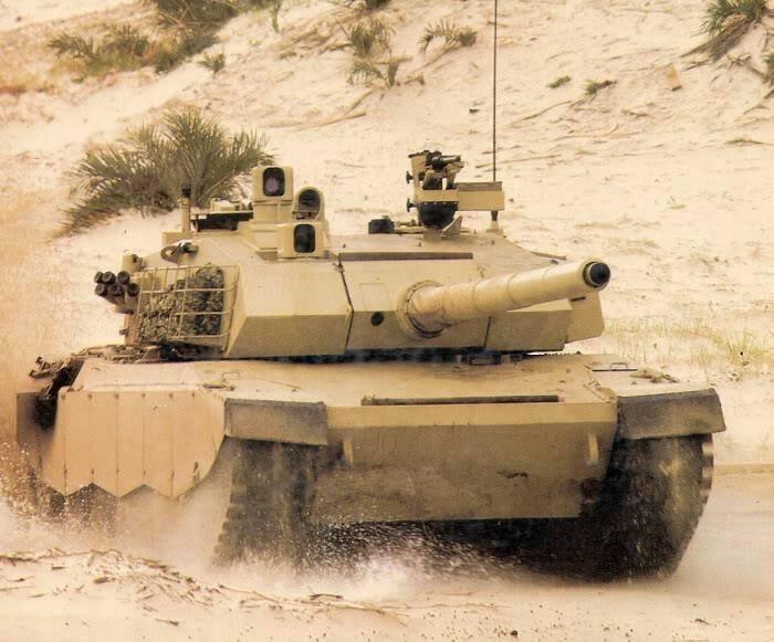 EE-T1 - 2
