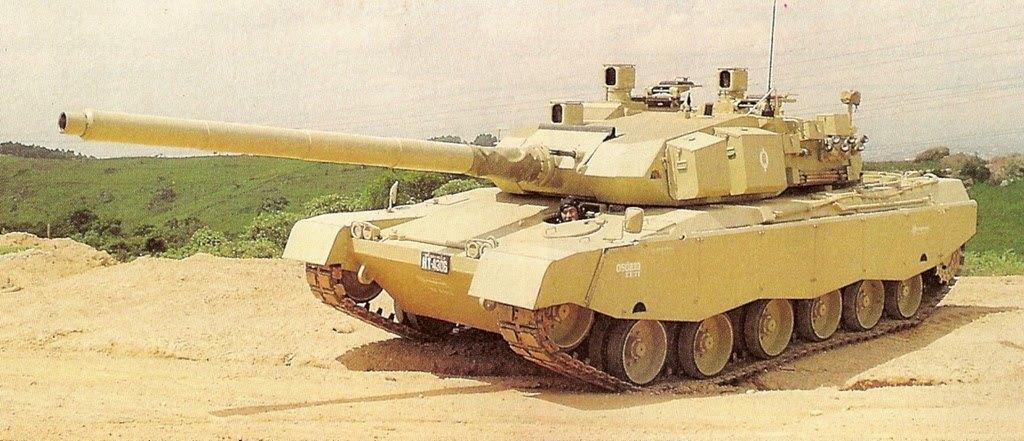 EE-T1 - 3