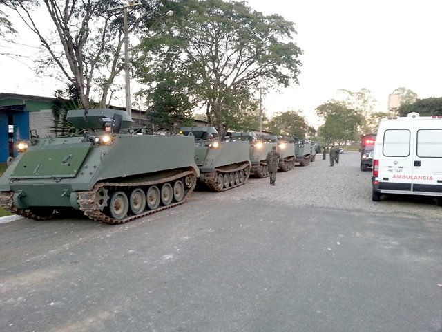 M113BR - 4