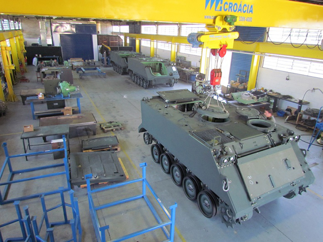 M113BR - 5