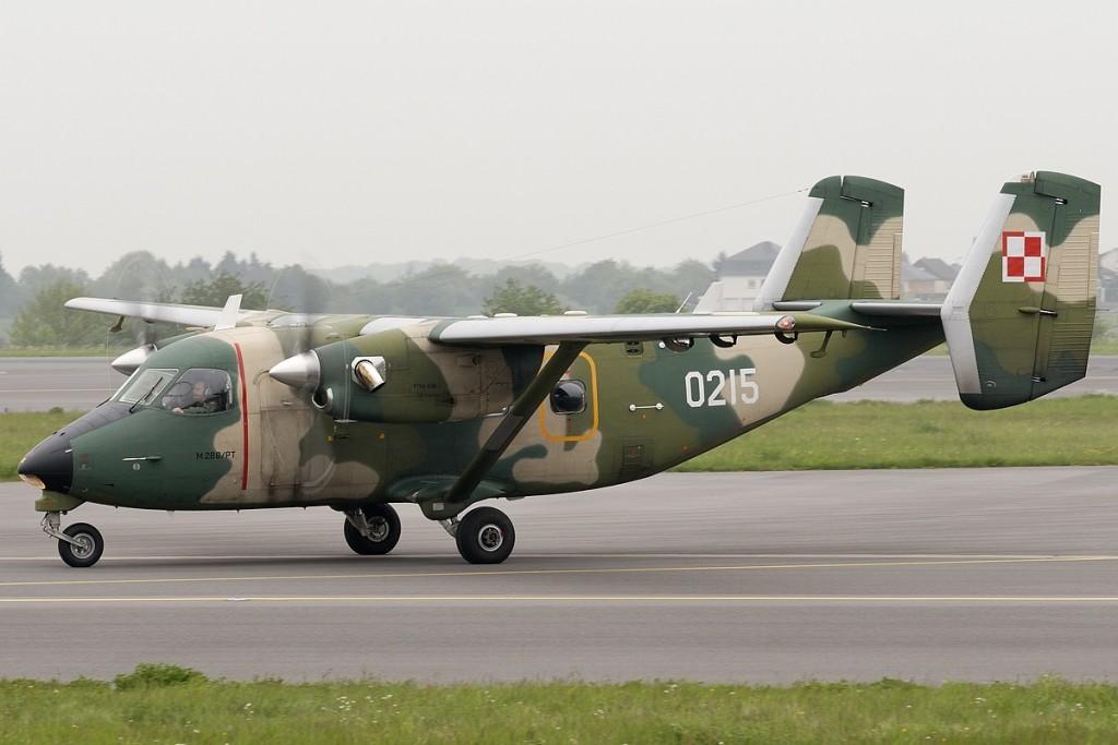 PZL-Mielec_M-28B_PT_Bryza_1TD-1024x683.j
