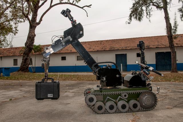 Robo - EB - 2