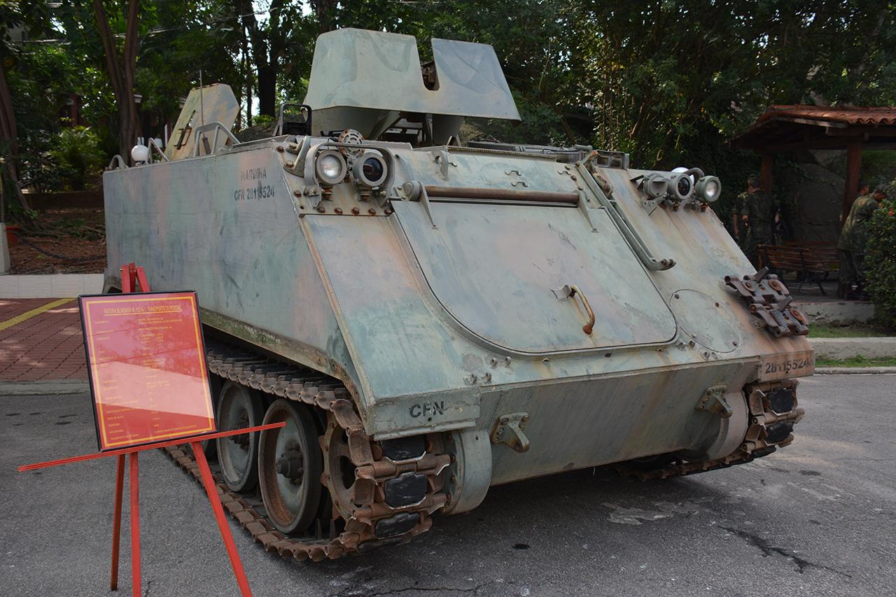 M113 CFN 012a