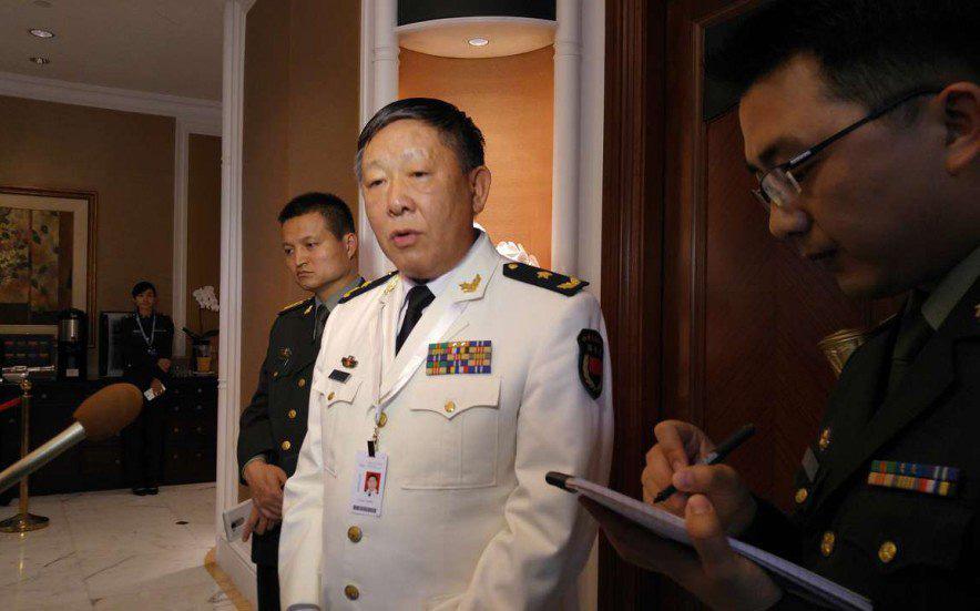 admiral-Guan-Youfei